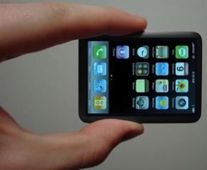 mobilemac.com